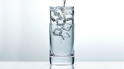 blum-thumb-water