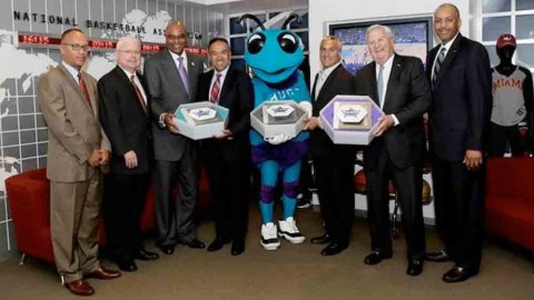 Charlotte-Hornets-NBA-All-Star-Bid