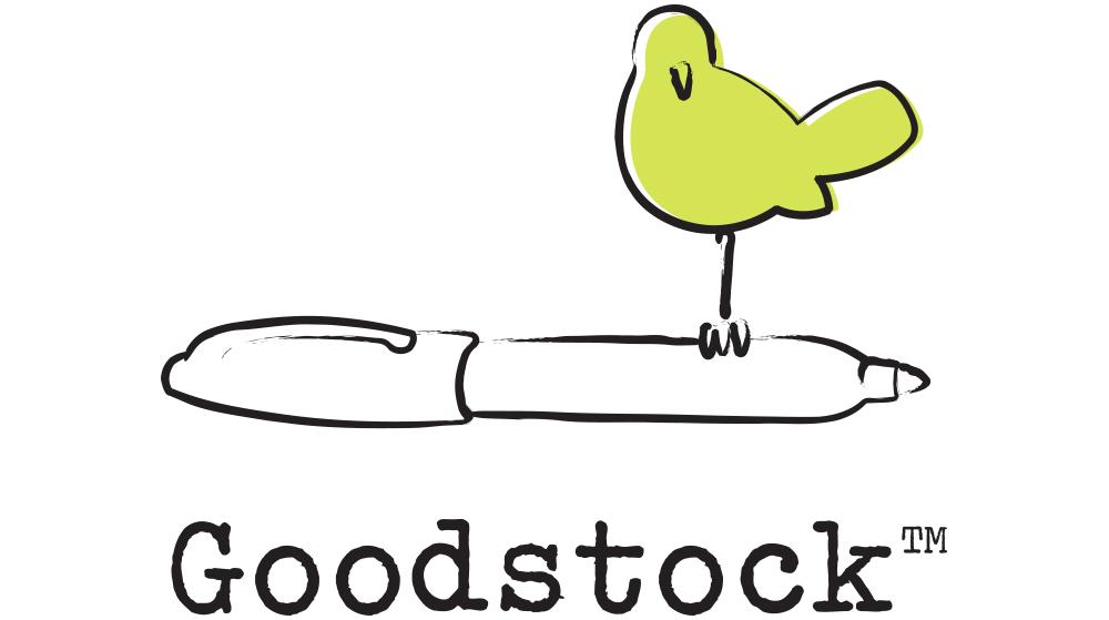 Goodstock Logo