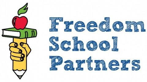 Freedom School Partners