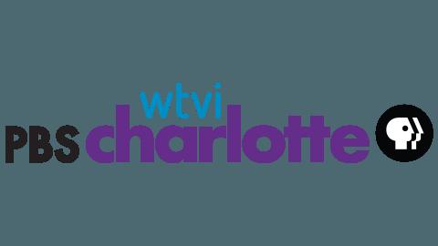 WTVI PBS Charlotte