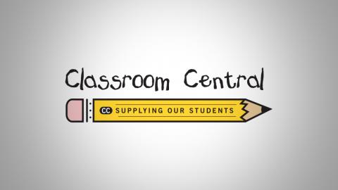 classroom-central-logo