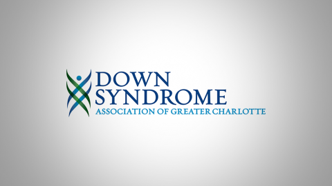 down-syndrome-association-of-greater-charlotte-logo