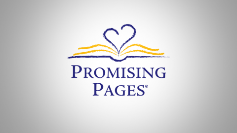 promising-pages-logo