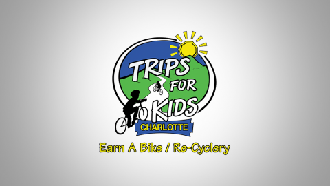 trips-for-kids-logo